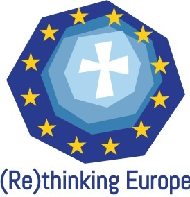 (Re)Thinking Europe